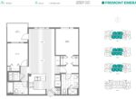 2016_01_21_10_42_07_mosaic_homes_fremont_emerald_floor_plan_a